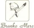 Pleskarstvo Merc